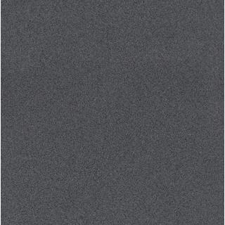 цвет graphite