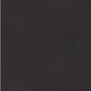 цвет nero
